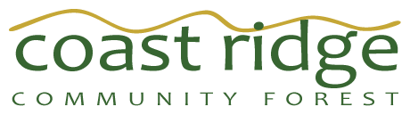 Coast Ridge Community Forest